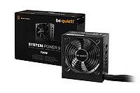 Bequiet SYSTEM POWER 9 CM 700W Bronze® (BN303)