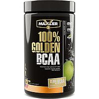 Maxler 100% Golden BCAA 420 грамм