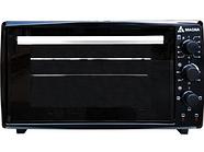Настольная электропечь Magna MF3615-03BL