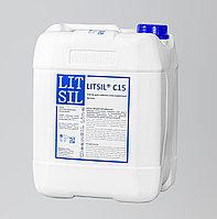 Состав для химического травления бетона Litsil C15