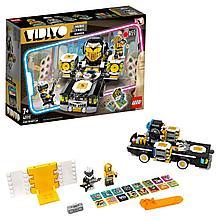43112 Lego Vidiyo Машина Хип-Хоп Робота, Лего ВидиЙо