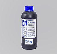 Система для тонирования бетона Litsil D40, концентрат