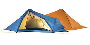 Палатка NORMAL мод.Отшельник N