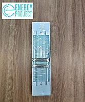 Светильник  LED DPO 10W 300mm IP20 PLATO, фото 3