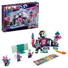 43113 Lego Vidiyo Концерт в стиле К-поп, Лего ВидиЙо