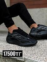 Кроссовки Adidas Yeezy 700 чвн д1