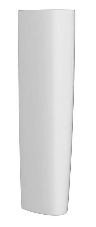 Пьедестал Cersanit Parva 71,5*19*18 белый (K27-026)