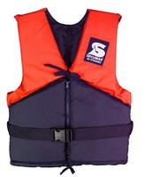 Спасательный жилет SECUMAR ECHO 50N