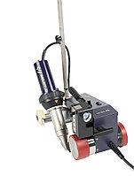 Аппарат для сварки кровельной мембраны Roofer RW3400