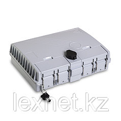 Оптический кросс А-Оптик AO-1321-16G