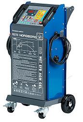 NORDBERG WSB700 устройство пускозарядное 12/24V 700A