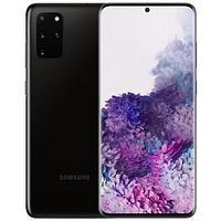 Смартфон Samsung Galaxy S20 Plus 128Gb Cosmic Black