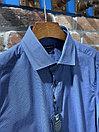 Рубашка Enrico Rosetti (0340), фото 2