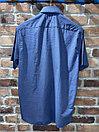 Рубашка Enrico Rosetti (0340), фото 3