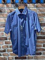 Рубашка Enrico Rosetti (0340)