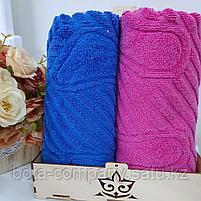 Полотенце для ног, фото 2