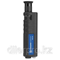 Jonard Tools FIM-400 - Микроскоп для контроля чистоты торцов оптических коннекторов