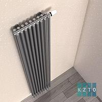 """Дизайнерский радиатор отопления """"Гармония А25"""""""
