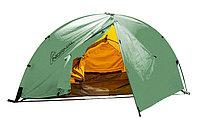 Палатка NORMAL мод.Аризона 2