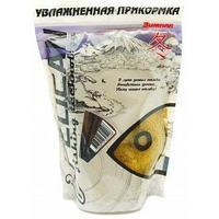 Прикормка зимняя увлажненная PELICAN Универсальная (1уп.-500гр.) (PE-028) tr-134045