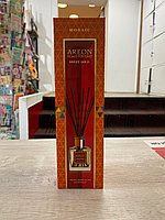 Areon ароматизатор для дома серия Mosaic парфюмированная 150 мл Sweet Gold