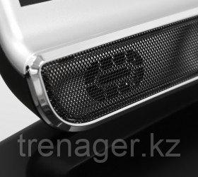 OXYGEN FITNESS NEW CLASSIC AURUM AC LCD Беговая дорожка - фото 8