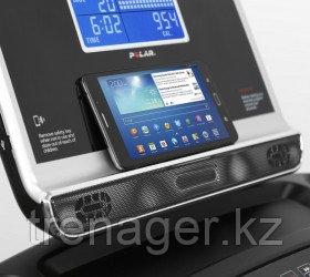 OXYGEN FITNESS NEW CLASSIC AURUM AC LCD Беговая дорожка - фото 4