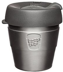 KeepCup Thermal XS 177 ml Thermo