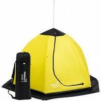Палатка-зонт 2-местная зимняя утепл. NORD-2 Helios tr-171977