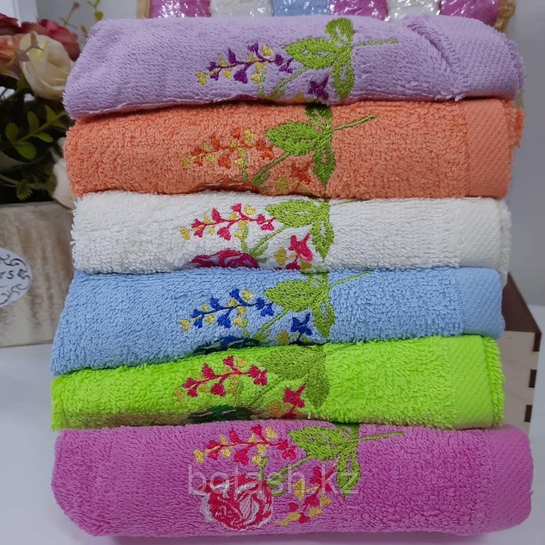 Кухонное полотенце 6в1