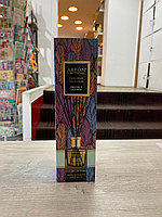 Areon ароматизатор для дома серия Mosaic парфюмированная 150 мл Precious Leather