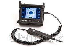 Greenlee GVIS300C-PM-04-V - видео микроскоп для коннеторов и портов