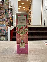 Areon ароматизатор для дома 150 мл Bubble Gum