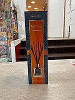 Areon ароматизатор для дома серия Mosaic парфюмированная 150 мл Charismatic
