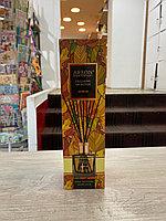 Areon ароматизатор для дома серия Mosaic парфюмированная 150 мл Aurum