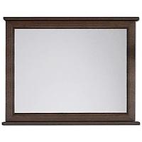 Зеркало Акватон Идель 105 1A197902IDM80 дуб шоколадный
