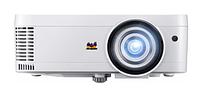 Проектор короткофокусный ViewSonic PS501W