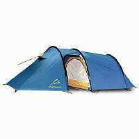 Палатка NORMAL мод. Диоген 3