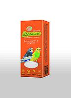 """Палочки для волнистых попугаев """"Зернышко"""" с витаминами и минералами."""
