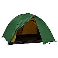 Палатка NORMAL мод.Ладога 4
