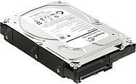 """ST4000VX000 Жесткий диск 4Tb,5900RPM,3.5"""",SATA,SEAGATE, фото 1"""