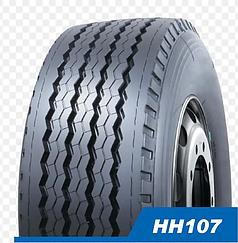 235/75 R17.5 HH107 16PR HIFLY