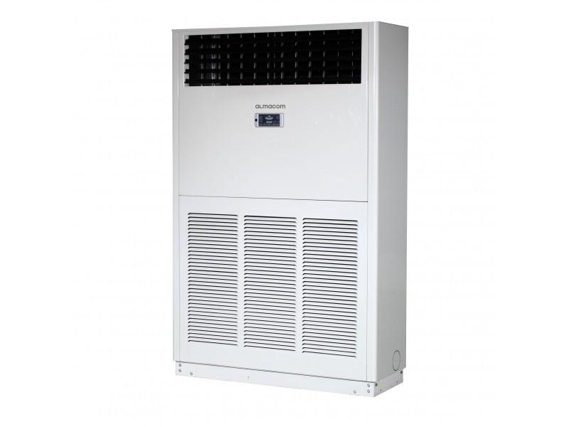 Напольный кондиционер Almacom ACP-80N
