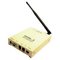 GSM шлюз ECCOM BASIS 900/1800 мГц, фото 1