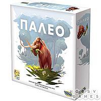 Настольная игра: Палео, арт. 915313