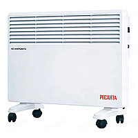 Конвектор Ресанта ОК-2000E LED