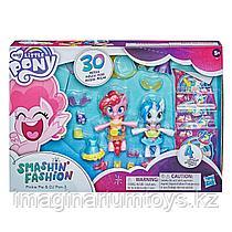 My Little Pony Пони взрывная вечеринка игровой набор