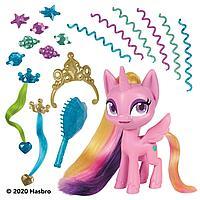 My Little Pony Пони Укладки Принцесса Каденс, фото 1