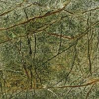 Мрамор зеленый, Bidasar Green