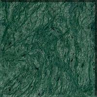 Мрамор зеленый, Indian Green